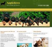Appledown Boarding Kennels