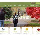 Beale Park Wildlife Gardens