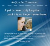 Bedford Pet Cremations
