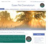Essex Pet Crematorium