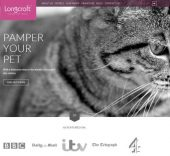 Longcroft Luxury Cat Hotels