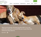 Retired Greyhound Trust