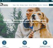 The Veterinary Referral Center