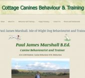Cottage Canines