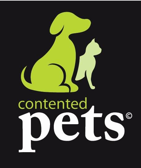 Contented Pets